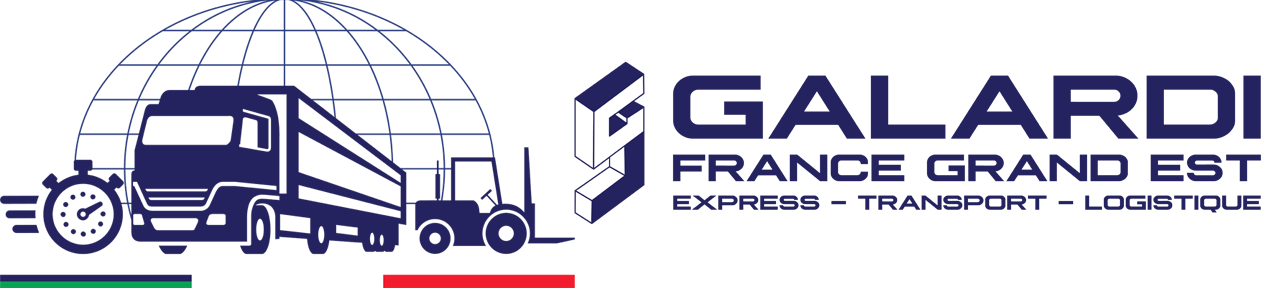 Galardi France Grand Est